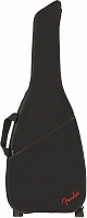 FENDER GIG BAG FE405 ELECTRIC GUITAR Чехол для электрогитары, подкладка 5 мм