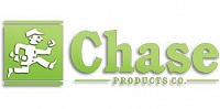 Chase Products
