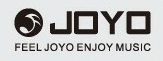 JOYO Audio